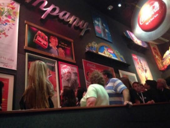 blog museu coca-cola 06