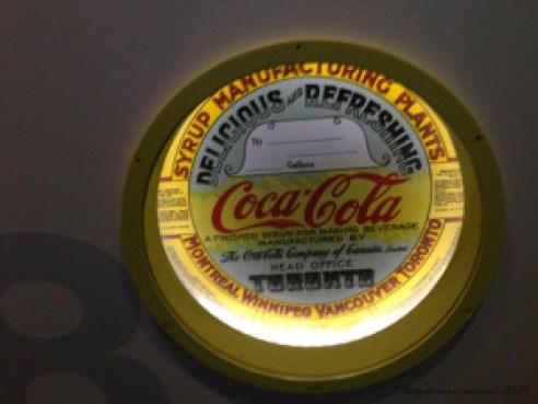 blog museu da coca-cola 12