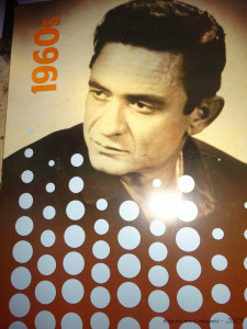 johnny cash - 02