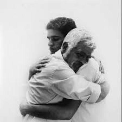 abraços 04