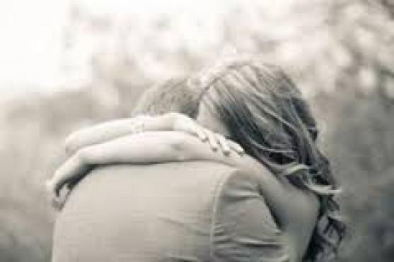 abraços 05