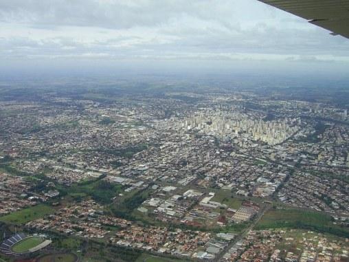 vista_aerea [800x600]
