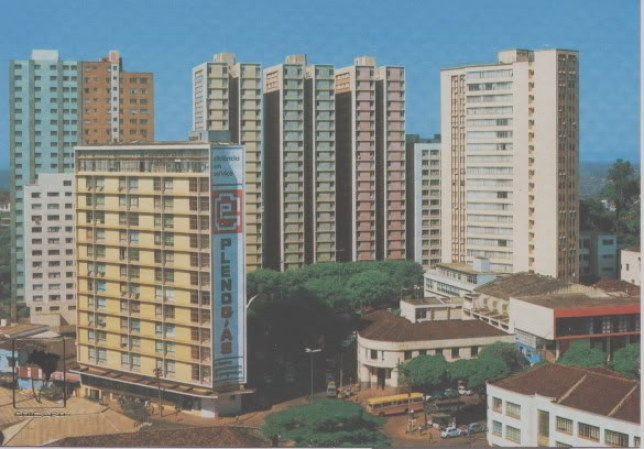 londrina-anos-70-ii-2