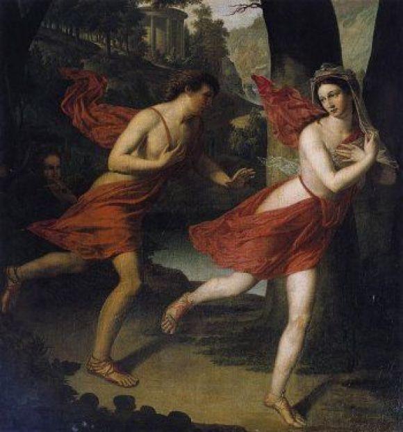dafne-mitologia-grega