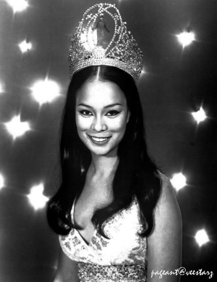 miss-universe-1969-philippines-gloria-diaz