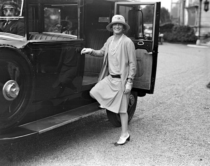 1921-moda