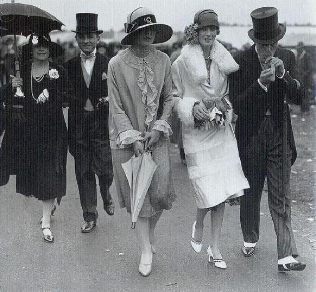 1924-casamento