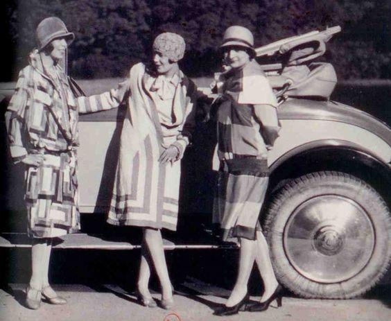 1925-mocas-w-carro