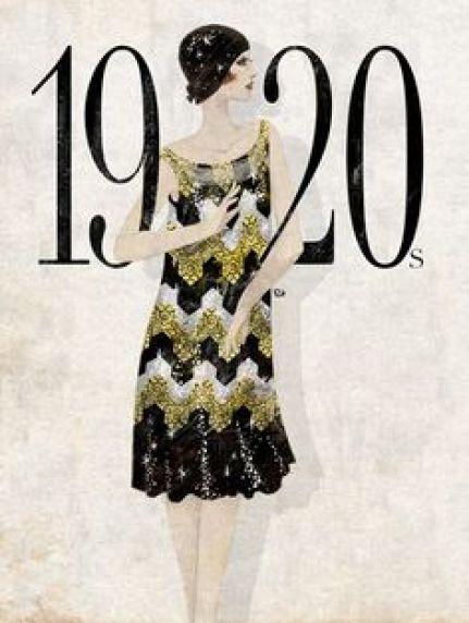 anos-20