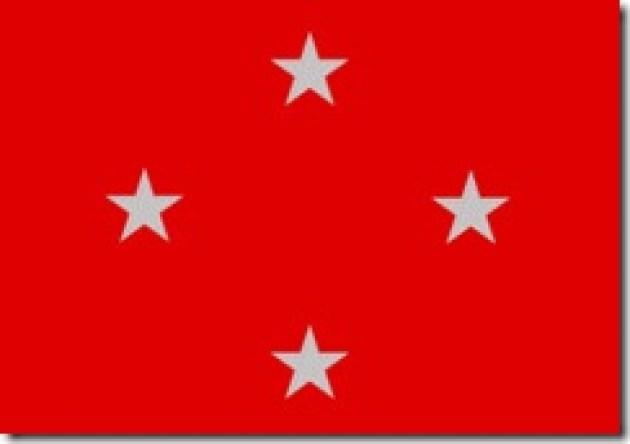 bandeira_da-cidade-de-londrina