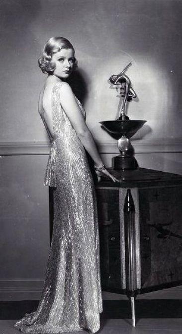 1935-moda