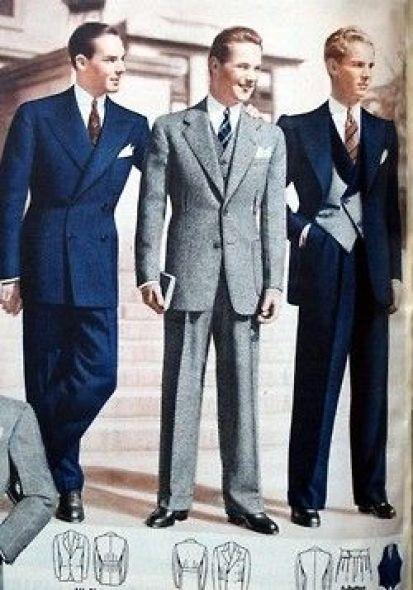 1939-moda-masculina