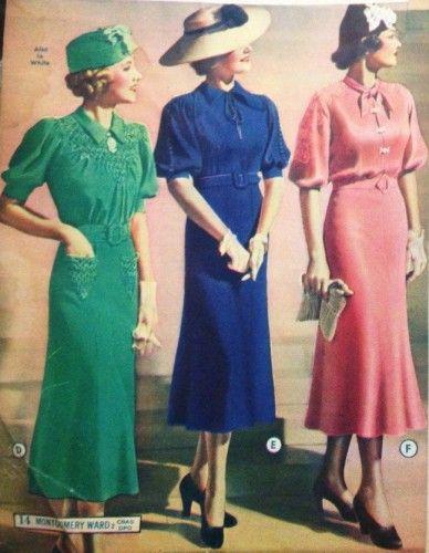 moda-1930-a