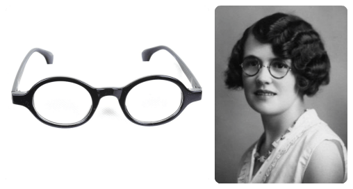 oculos-anos-30