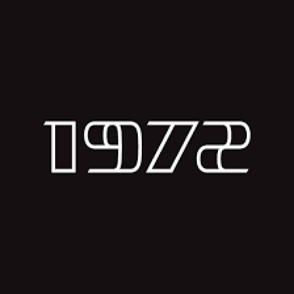 1972 concept store - Página inicial | Facebook