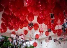 204160-Como-Surpreender-o-Namorado-no-Dia-dos-Namorados-17