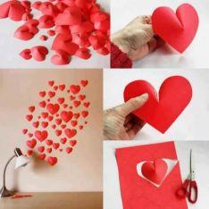 5-ideias-voce-mesmo-decoracao-dia-dos-namorados-4
