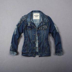 jaqueta-jeans-abercrombie-feminina19_1_1200
