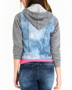 jaqueta-jeans-com-manga-de-moletom-clara_8748