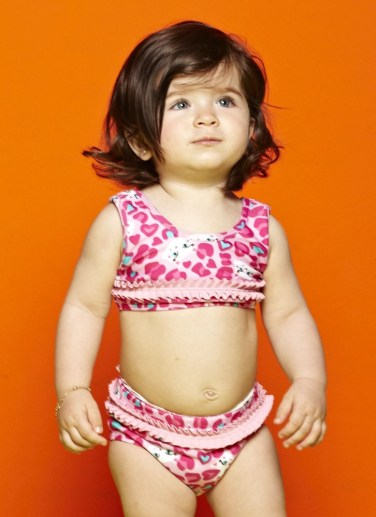 biquini-baby-gatinha_41044235_1102000704261