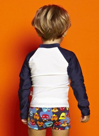 camiseta-baby-monstros-branco-3-a-6_47170759_1102000541081