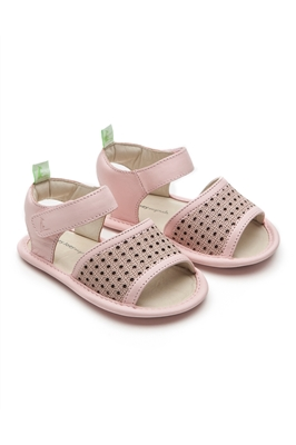 sandalia-bebe-tip-toey-joey-nesty-blossom-pink-pearl