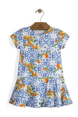 vestido-infantil-up-baby-oranges