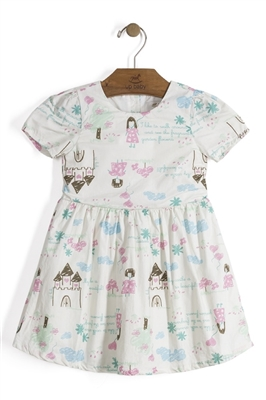vestido-infantil-up-baby-princess
