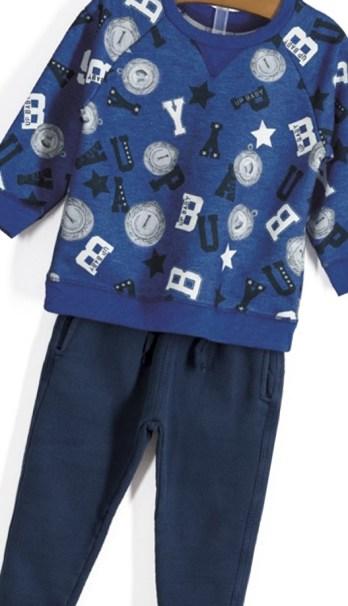 41713-conj-casaco-em-moletom-estampado-digital-e-calca-em-moletom-up-baby-02
