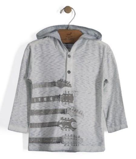 41723-camiseta-em-malha-flame-full-up-baby-01