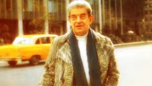 Lacan psicanalise