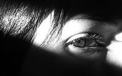 paranoia blog