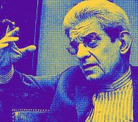 lacan-colors