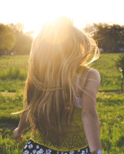 blog-da-psicanalise-mulher-sexo-gozo