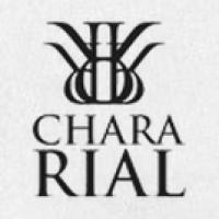 Loja Chara Rial