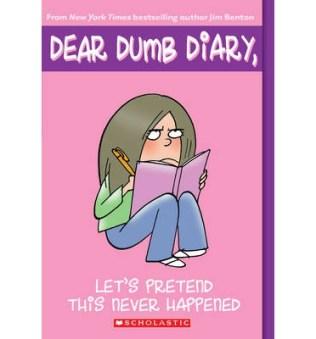 querido diario otario