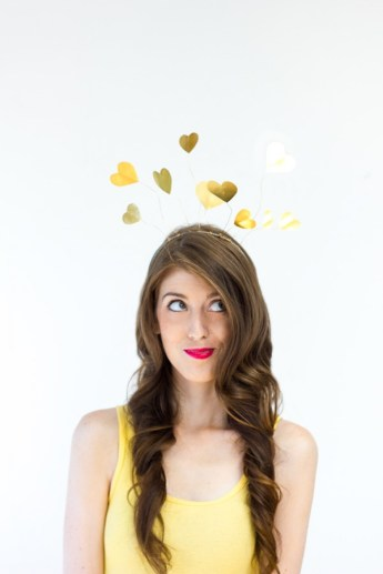 DIY-Heart-of-Gold-Costume-600x900