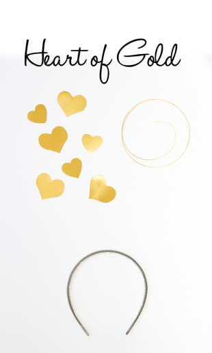 DIY-Heart-of-Gold-Costume-Supplies2