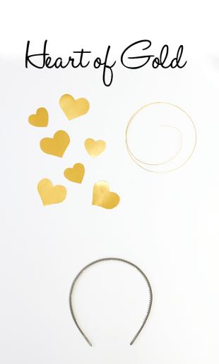 DIY-Heart-of-Gold-Costume-Supplies2