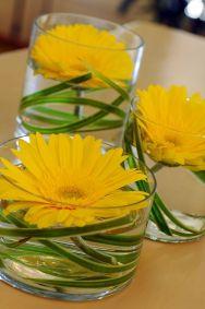 Barb Lunter Photos Cindy Photos Sept 4/12 Home/Lunter 3 Flower vase arrangement Tot bag