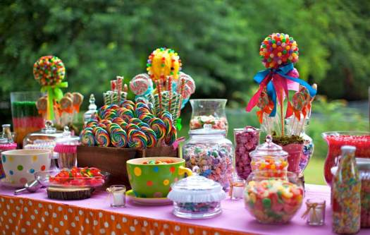 candyland-party-ideas-for-kids