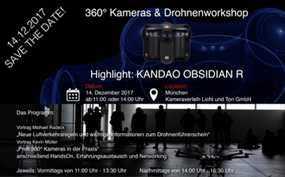 KLT-and-COEZBAY-360-Camera-Workshop-Featured-Image