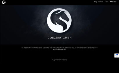 __COEZBAY-WebSite-Featured-Image