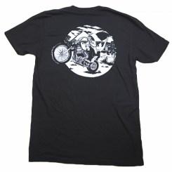deadbeat_shirt_1__23280-1477255748-1280-1280