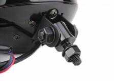 black_headlight_3__26879-1478363942-1280-1280