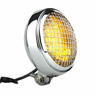 grilled_yellow_chrome__39705-1478363819-1280-1280
