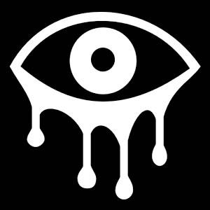 mejores juegos de terror - eyes