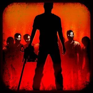 mejores juegos de terror - into the dead