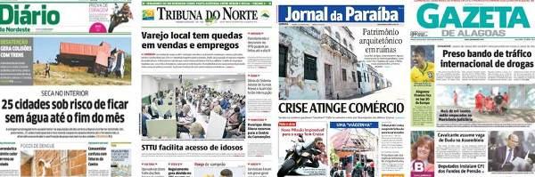 jornais-manchetes
