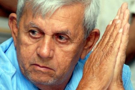 Miguel Mossoró